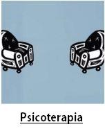 psicoterapia3