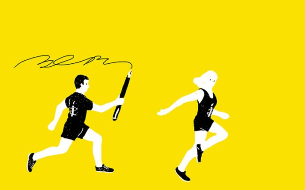 Corriconme-Guido-Scarabottolo-per-Amnesty-International-720x450